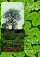 Coppiced Woodlands
