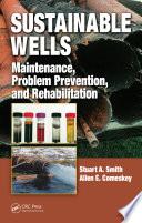 Sustainable Wells