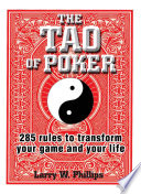 The Tao Of Poker