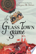 The Glass Town Game Anne Brontee Have Invented A Game Called