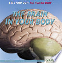The Brain In Your Body book