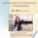 50 Principles of Composition in Photography