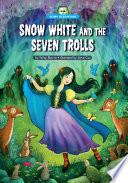 Snow White and the Seven Trolls Book PDF