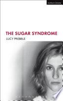 The Sugar Syndrome