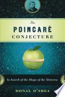 The Poincare Conjecture