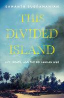 download ebook this divided island pdf epub