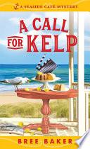 A Call for Kelp Book PDF