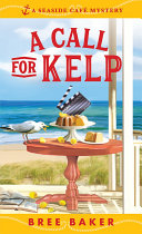 A Call for Kelp Book