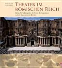 Theater im Römischen Reich