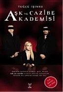 A  k ve cazibe akademisi