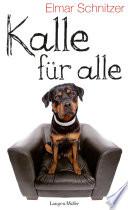 Kalle für alle