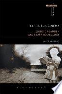 Ex centric Cinema