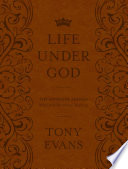 The Life Under God It Seems That Everyone Has