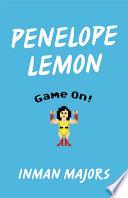 Penelope Lemon
