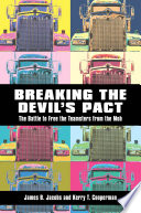Breaking the Devil   s Pact