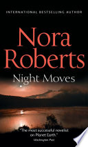 Night Moves  Mills   Boon M B