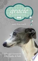 Gracie Wants to Know