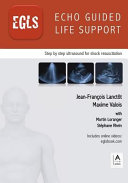 Echo Guided Life Support