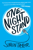 One Night Stand Book PDF