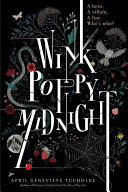 Wink Poppy Midnight : really hapened? someone knows. someone is...