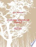 Love Theories Volume I
