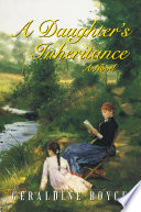 A Daughter s Inheritance