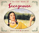Book A Picture Book of Sacagawea