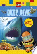 Lego Deep Dive