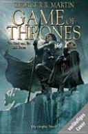 Game of Thrones 02   Das Lied von Eis und Feuer
