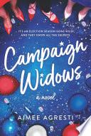 Campaign Widows Book PDF