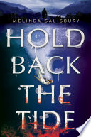 Hold Back the Tide Book PDF