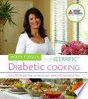 Holly Clegg S Trim And Terrific Diabetic Cooking