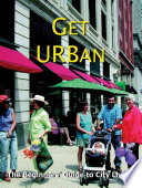 Get Urban!