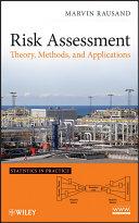 download ebook risk assessment pdf epub