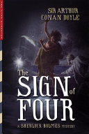The Sign of Four (Illustrated)