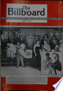 Aug 6, 1949