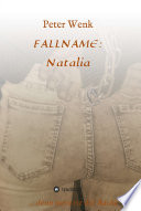 FALLNAME  Natalia