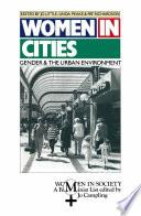 Women in Cities