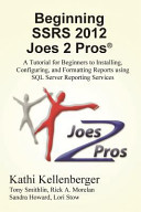 Beginning SSRS Joes 2 Pros