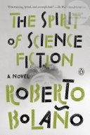 download ebook the spirit of science fiction pdf epub