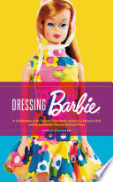 Dressing Barbie Book PDF