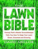 The Lawn Bible