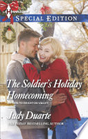 The Soldier s Holiday Homecoming
