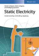 Static Electricity book