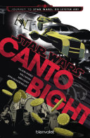 Star WarsTM - Canto Bight