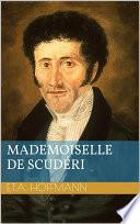 Mademoiselle de Scud  ri