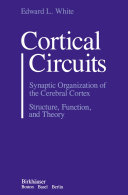 Cortical Circuits