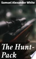 The Hunt Pack Book PDF