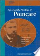 The Scientific Legacy of Poincar