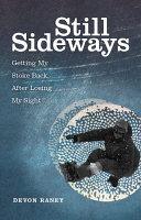 Still Sideways Book PDF